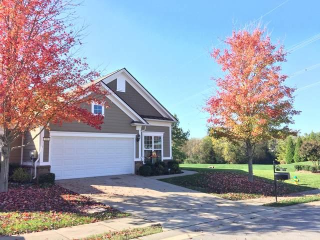 351 Blockade Ln, Mount Juliet, TN 37122 (MLS #RTC2137025) :: Ashley Claire Real Estate - Benchmark Realty