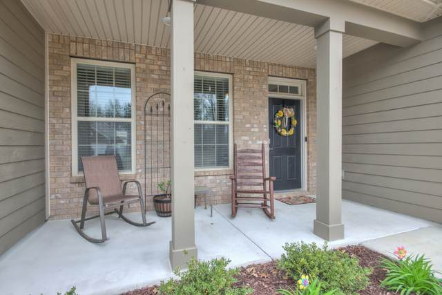 1033 Webbs Retreat Ln, Murfreesboro, TN 37128 (MLS #RTC2137040) :: Berkshire Hathaway HomeServices Woodmont Realty