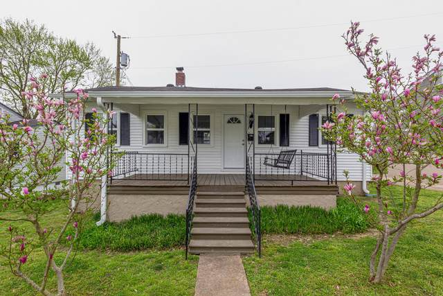 1304 Debow St, Old Hickory, TN 37138 (MLS #RTC2137222) :: Benchmark Realty