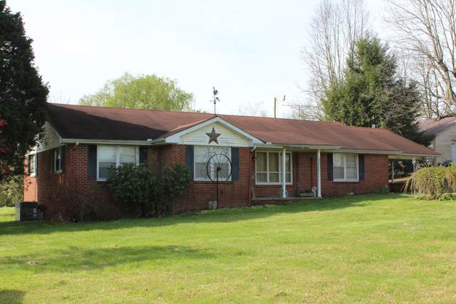 4524 Highway 52 E, Lafayette, TN 37083 (MLS #RTC2137283) :: Berkshire Hathaway HomeServices Woodmont Realty