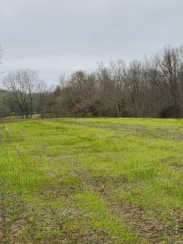 0 Jimmy Suttle Rd, Bethpage, TN 37022 (MLS #RTC2137328) :: REMAX Elite
