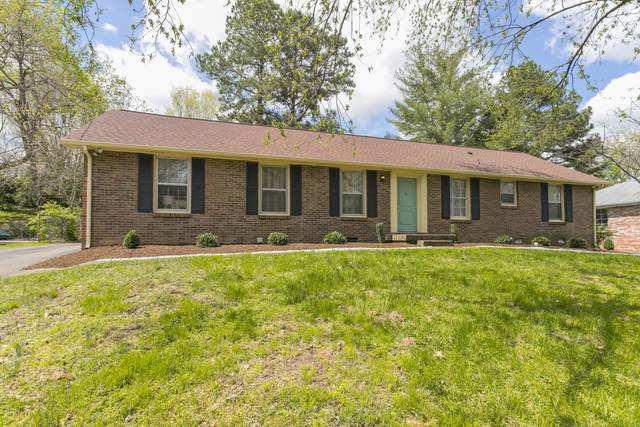 4891 Shasta Dr, Nashville, TN 37211 (MLS #RTC2137347) :: Maples Realty and Auction Co.