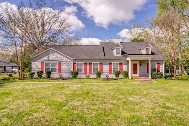926 Broad St SE, Murfreesboro, TN 37130 (MLS #RTC2137399) :: Berkshire Hathaway HomeServices Woodmont Realty