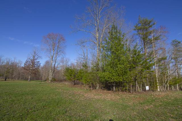 0 Long Branch Road, Spencer, TN 38585 (MLS #RTC2137497) :: PARKS