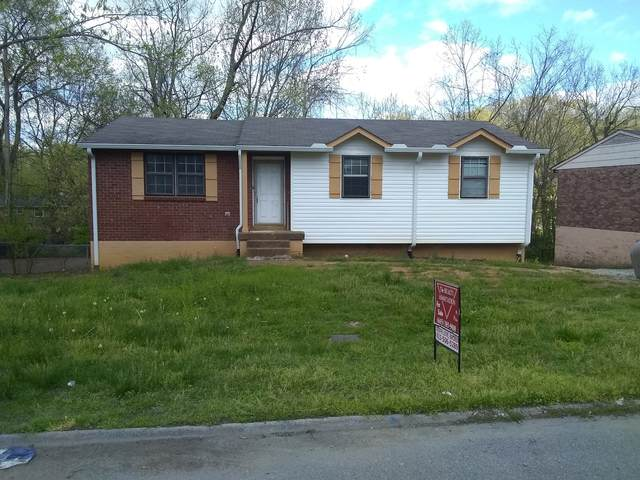 4819 Apollo Dr, Antioch, TN 37013 (MLS #RTC2137540) :: The Matt Ward Group