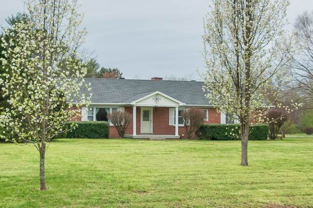 9632 S Harpeth Rd S, Nashville, TN 37221 (MLS #RTC2137557) :: The Helton Real Estate Group