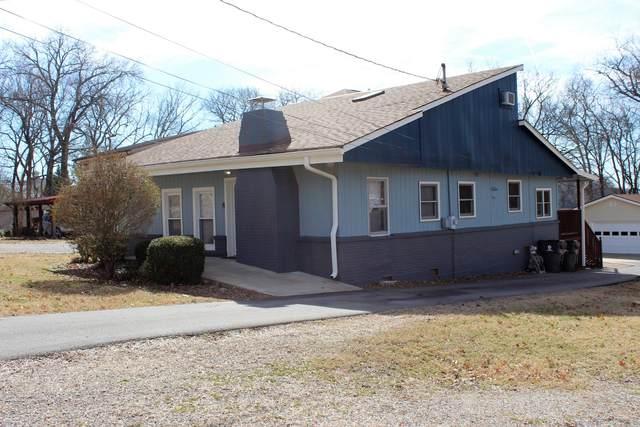 359 River Dr, Mount Juliet, TN 37122 (MLS #RTC2137596) :: Oak Street Group