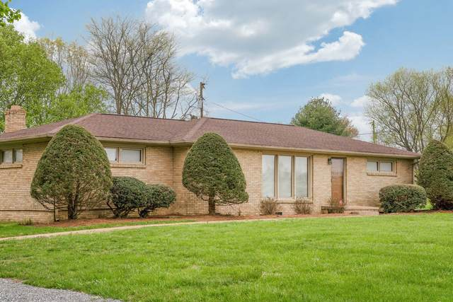139 Calista Rd, White House, TN 37188 (MLS #RTC2137597) :: John Jones Real Estate LLC