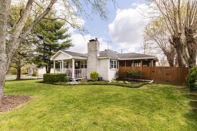 341 Portland Rd, White House, TN 37188 (MLS #RTC2137609) :: RE/MAX Homes And Estates