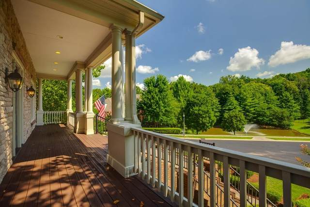 107 Chatfield Way, Franklin, TN 37067 (MLS #RTC2137640) :: Benchmark Realty