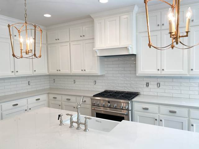 45 Saratoga Dr, Lebanon, TN 37087 (MLS #RTC2137688) :: Village Real Estate