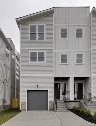 804A 28th Ave N, Nashville, TN 37208 (MLS #RTC2137714) :: Village Real Estate