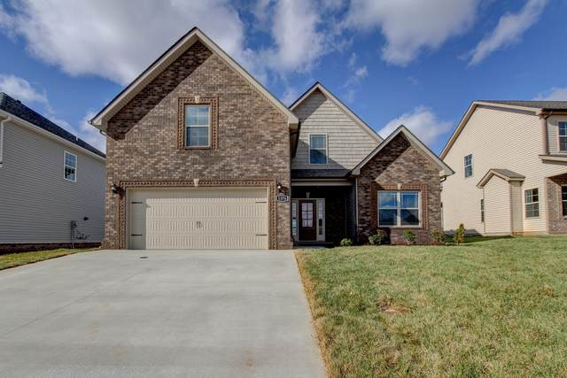 1028 Harrison Way, Clarksville, TN 37042 (MLS #RTC2137748) :: Oak Street Group