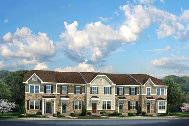 4316 Summercrest Blvd., Antioch, TN 37013 (MLS #RTC2137757) :: CityLiving Group