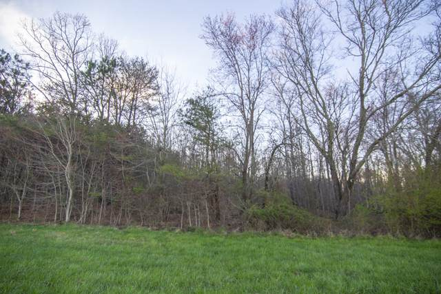 0 Bridle Trail, Spencer, TN 38585 (MLS #RTC2137759) :: Exit Realty Music City