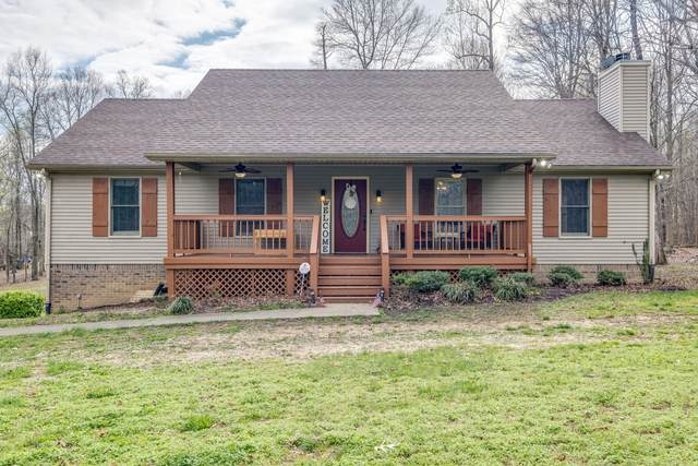 755 Keytown Rd, Portland, TN 37148 (MLS #RTC2137789) :: REMAX Elite