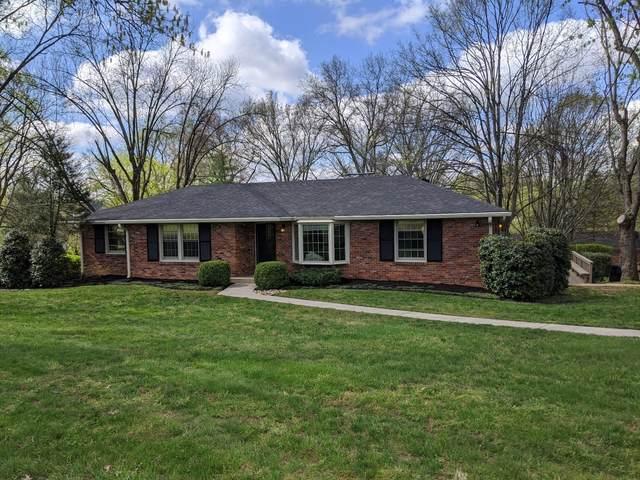4937 Salem Dr, Nashville, TN 37211 (MLS #RTC2137846) :: The Helton Real Estate Group