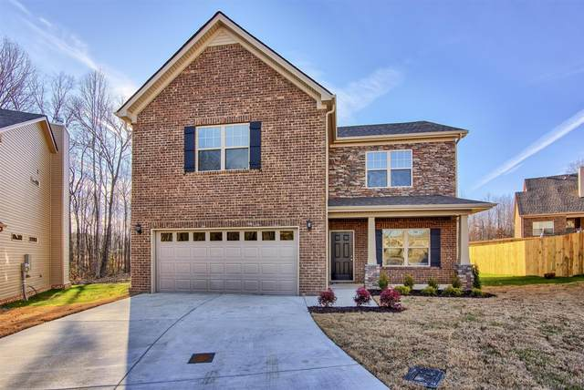 7508 Beechnut Way, Fairview, TN 37062 (MLS #RTC2137849) :: Keller Williams Realty