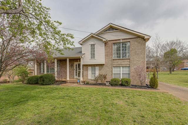4372 Ashland City Hwy, Nashville, TN 37218 (MLS #RTC2137856) :: The Helton Real Estate Group