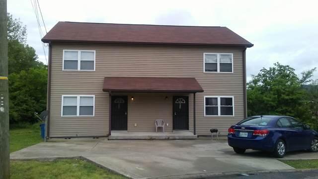 612 Moorewood Ct N, Nashville, TN 37207 (MLS #RTC2137863) :: CityLiving Group