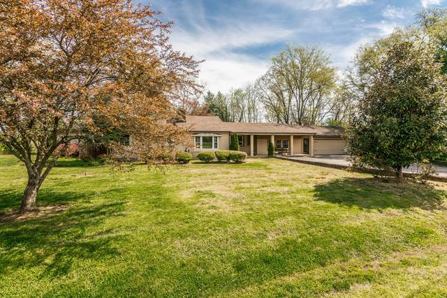 202 Harbor Dr, Hendersonville, TN 37075 (MLS #RTC2137885) :: Maples Realty and Auction Co.
