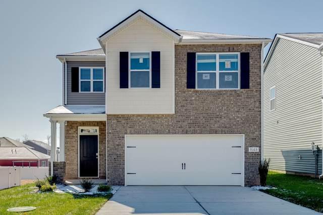 636 Spangler Ln, Ashland City, TN 37015 (MLS #RTC2137900) :: Nashville on the Move