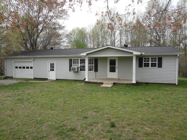 82 Sircy Ridge Ln, Pleasant Shade, TN 37145 (MLS #RTC2137927) :: Armstrong Real Estate