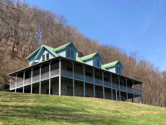 1255A Honey Prong Rd, Hartsville, TN 37074 (MLS #RTC2137928) :: Team Wilson Real Estate Partners