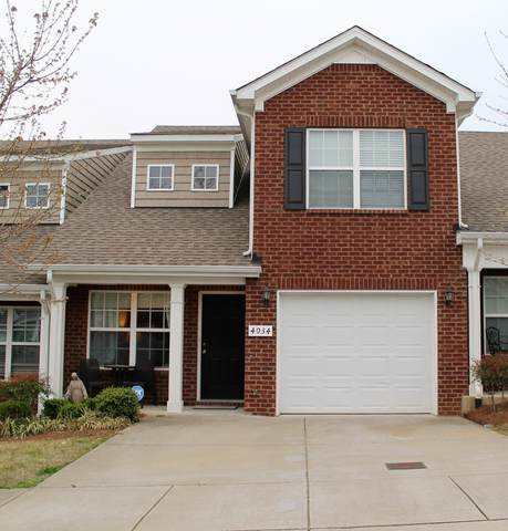 4034 Rhythm Dr, Smyrna, TN 37167 (MLS #RTC2137931) :: Armstrong Real Estate
