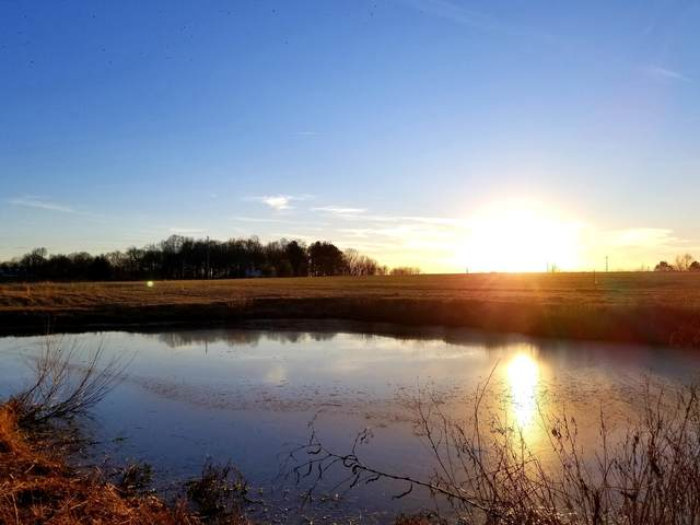 0 W Hester Rd Lot 8, Cottontown, TN 37048 (MLS #RTC2137950) :: CityLiving Group