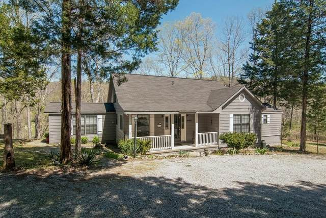 7403 Plunders Creek Rd, Dickson, TN 37055 (MLS #RTC2137992) :: REMAX Elite