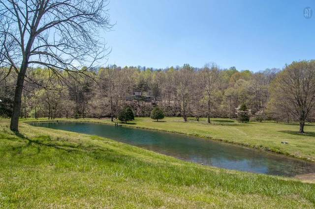 7403 Plunders Creek Rd, Dickson, TN 37055 (MLS #RTC2138010) :: REMAX Elite
