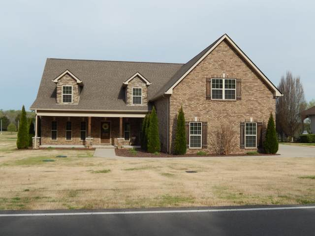 3302 Allen Barrett Rd, Murfreesboro, TN 37129 (MLS #RTC2138231) :: Kimberly Harris Homes