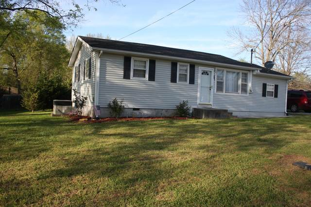 110 E Hill St, Cornersville, TN 37047 (MLS #RTC2138358) :: Benchmark Realty