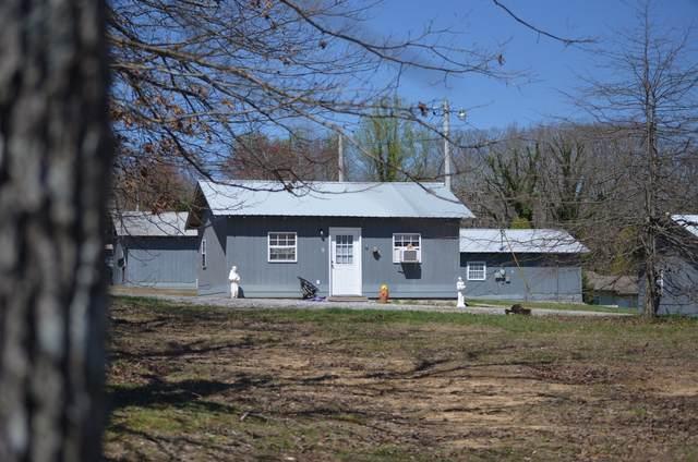 1528 Monteagle Falls Rd, Monteagle, TN 37356 (MLS #RTC2138387) :: The Huffaker Group of Keller Williams