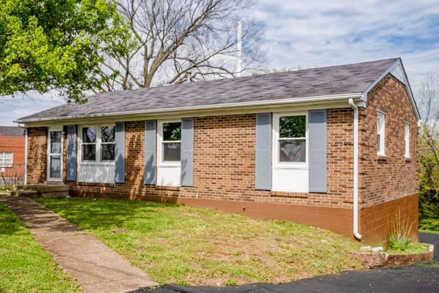 4830 Aster Dr, Nashville, TN 37211 (MLS #RTC2138390) :: Maples Realty and Auction Co.