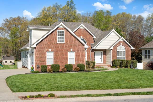 4429 Monticello Trce, Adams, TN 37010 (MLS #RTC2138426) :: Village Real Estate