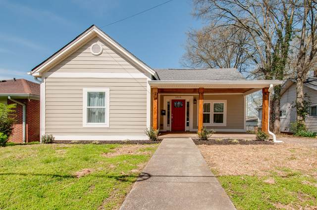 1910 Heiman St, Nashville, TN 37208 (MLS #RTC2138447) :: Maples Realty and Auction Co.