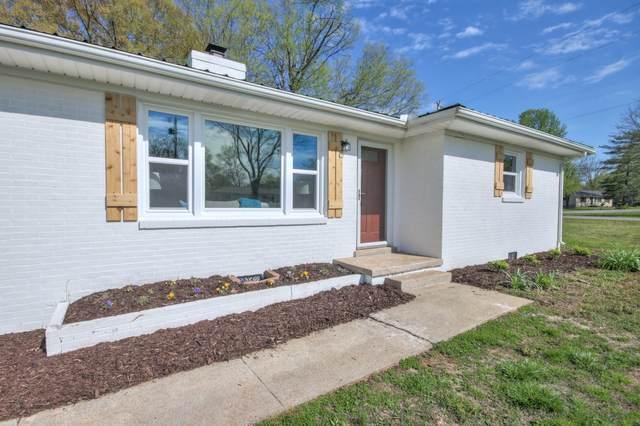 416 Ross Dr, Smyrna, TN 37167 (MLS #RTC2138523) :: John Jones Real Estate LLC