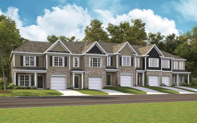 1051 Woodbridge Blvd, Lebanon, TN 37090 (MLS #RTC2138533) :: RE/MAX Homes And Estates
