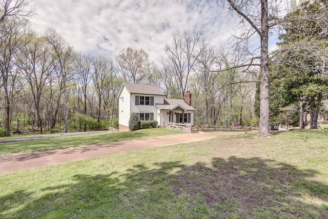 1111 Shannon Ln, Franklin, TN 37064 (MLS #RTC2138568) :: Berkshire Hathaway HomeServices Woodmont Realty