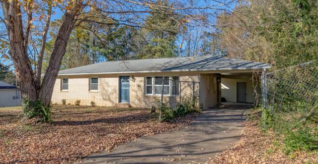 123 Hadley Dr, Clarksville, TN 37042 (MLS #RTC2138584) :: Benchmark Realty