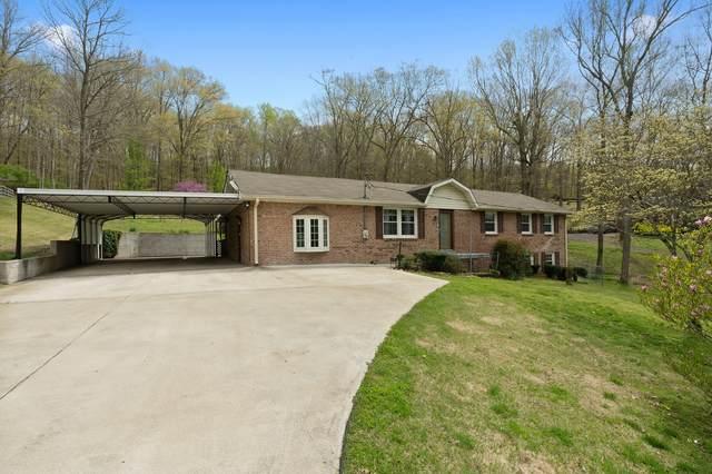 3519 Huntland Dr, Whites Creek, TN 37189 (MLS #RTC2138612) :: REMAX Elite