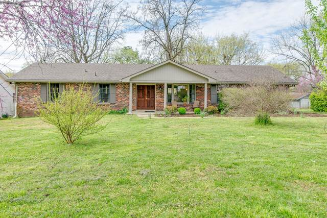 224 Maplewood Trce, Nashville, TN 37207 (MLS #RTC2138684) :: The Helton Real Estate Group