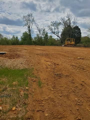 55 Warrioto Hills, Clarksville, TN 37040 (MLS #RTC2138695) :: Oak Street Group