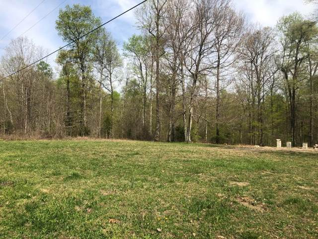 638 Northup Rd, Portland, TN 37148 (MLS #RTC2138726) :: RE/MAX Choice Properties