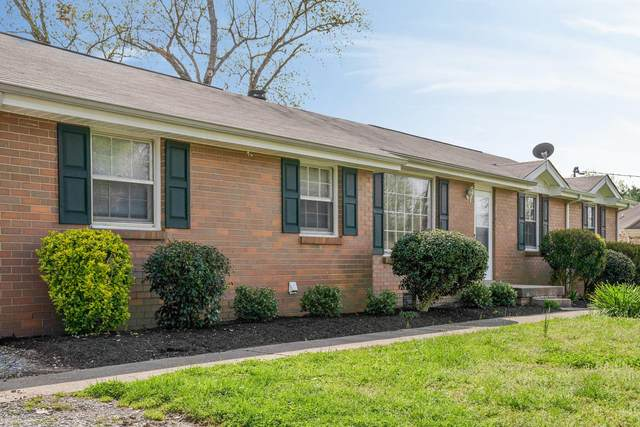 116 Yorkside Pl, Hendersonville, TN 37075 (MLS #RTC2138737) :: Maples Realty and Auction Co.