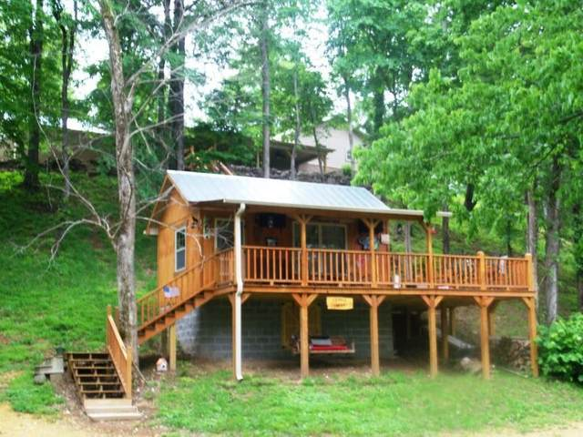 5725 Wayland Springs Rd, Iron City, TN 38463 (MLS #RTC2138779) :: The Helton Real Estate Group