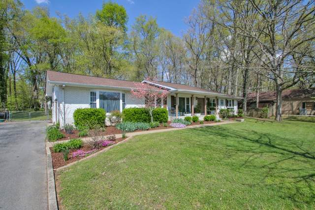 1729 Cherokee Dr, Lebanon, TN 37087 (MLS #RTC2138849) :: RE/MAX Homes And Estates