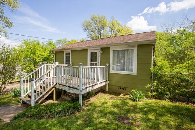 748 Croley Dr, Nashville, TN 37209 (MLS #RTC2138895) :: Five Doors Network